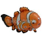 Balon folie Pesti 35 cm