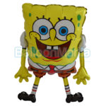 Balon folie Sponge Bob 35 cm