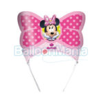 Set cordelute Minnie