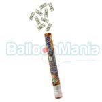 tun-confeti-dolari-40-cm