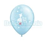 balon-latex-inscriptionat-it's-a-boy