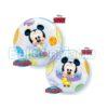 bubble-mickey-baby