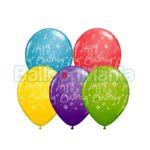 baloane-inscriptionate-happy -birthday