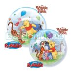 bubbles-winnie-the-pooh