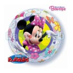 bubbles-minnie-mouse-bowtique