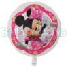 balon-folie-minnie-45cm