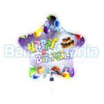 balon-folie-happy-birthday-cu-led