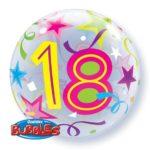 bubbles-18-ani
