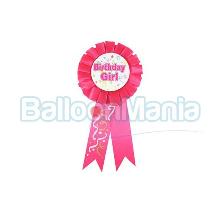 insigna-birthday-girl