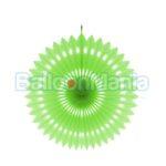 rozeta-verde-40cm