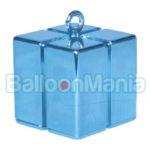 greutate-cadou-albastru-110gr