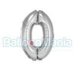 balon-folie-cifra-0-argintiu-35cm