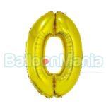 balon-folie-cifra-0-auriu-35cm