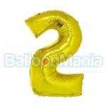 balon-folie-cifra-2-35cm