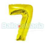 balon-folie-cifra-7-auriu-35cm