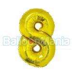 balon-folie-cifra-8-auriu-35cm