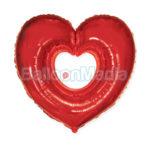 balon-folie-inima-decupata-60cm