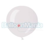 balon-latex-rosu-metalizat-75-cm