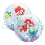 bubbles-ariel