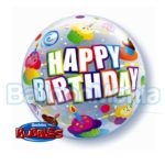 bubbles-happy-birthday-cu-prajiturele