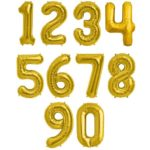 cifre-95-86cm-cu-heliu