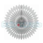 rozeta-argintie-40cm