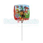 balon-folie-patrula-cateilor-22cm