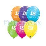 balon-latex-inscriptionat-18