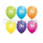 balon-latex-inscriptionat-30