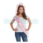 Panglica Bride To Be Deluxe 9900525