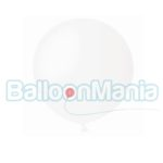balon-latex-48cm-alb