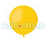balon-latex-48cm-galben