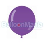 balon-latex-48cm-mov