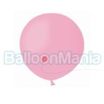 balon-latex-48cm-roz
