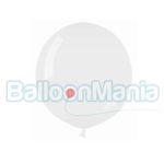 balon-latex-48cm-transparent