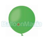balon-latex-48cm-verde