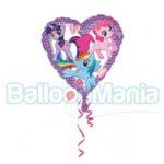 balon-folie-my-little-pony-43cm