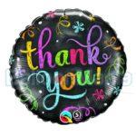 balon-folie-45-cm-thank-you