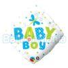 balon-folie-baby-boy45cm