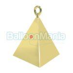 greutate-piramida-aurie-110gr