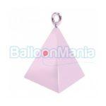 greutate-piramida-roz-110gr
