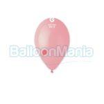 balon-latex-30-cm-roz-prafuit