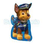 Balon folie Chase – Paw Patrol 34495