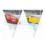 Baner Cars 3 87805