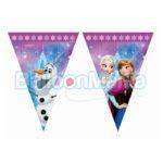 Baner Frozen 86921