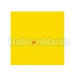 Servetele Galben neon 20/set 99202