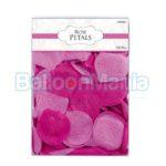 Set Petale roz 379561
