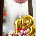 Happy 18th Birthday A2