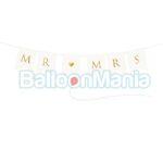 Baner Mr & Mrs GRL66-008