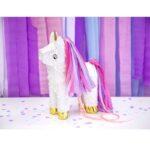 Pinata Unicorn PIN6